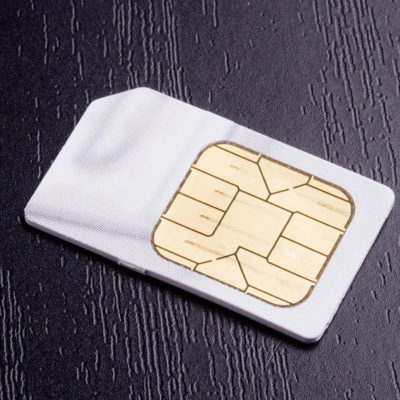 How To Get The Best Price By Using A SIM Only Deal For Your Mobile