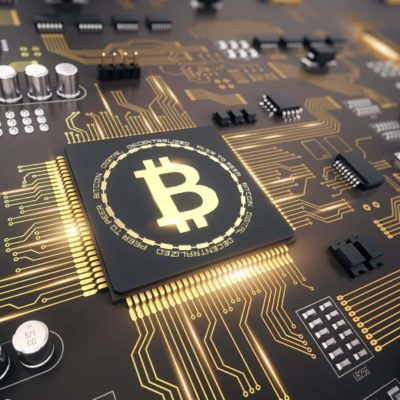The Concept Of Cryptocurrency And The Future Of Blockchain