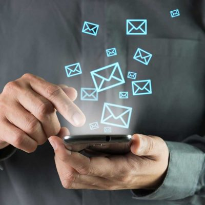 Bulk SMS Services And Their Uses