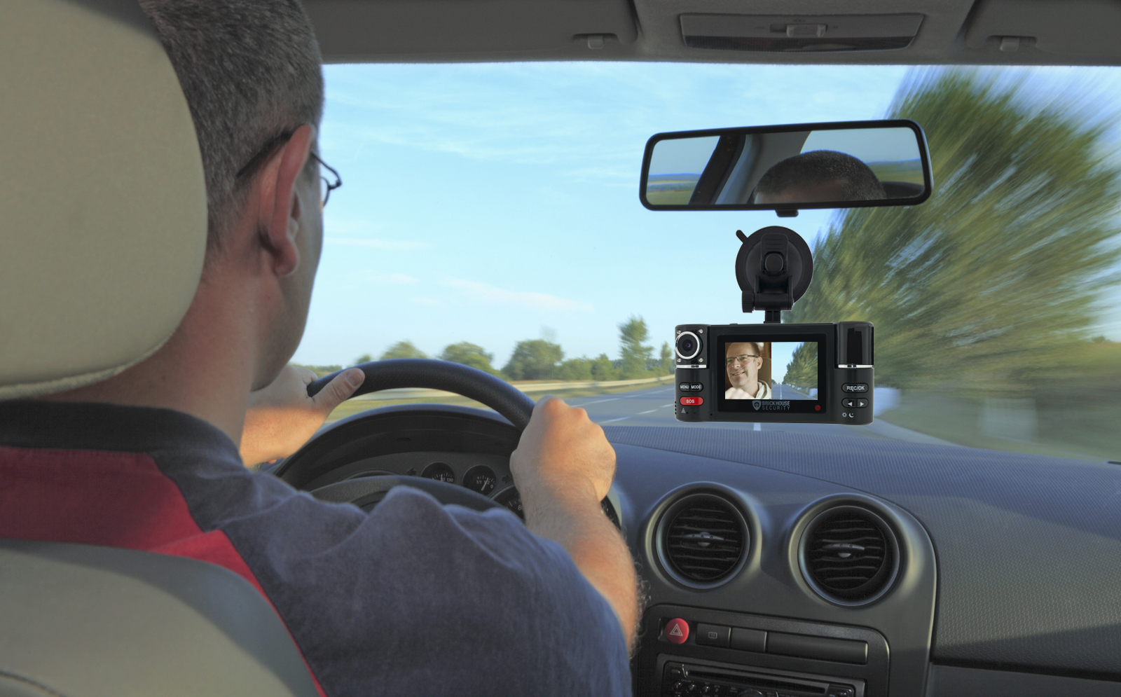 In Car Camera >> What Makes Car Cameras An Indispensable Item While Driving
