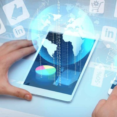 Aspects of Becoming a Perfect Digital Marketing Expert