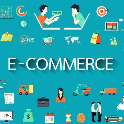E-Commerce Sector In India