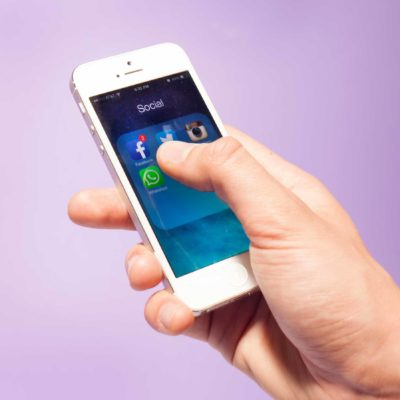 The Tops 3 Facebook Hacking Apps For 2017