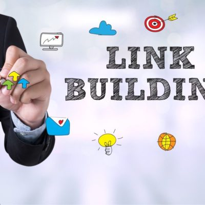 Boost Your Online Business With These 4 Important White Hat Link Building Techniques
