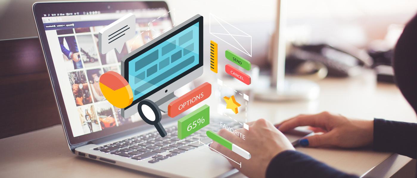 Landing Page Анализ Сайта В Бесплатных Онлайн Сервисах Pr cy, Cy pr, Be1, Xseo И Других