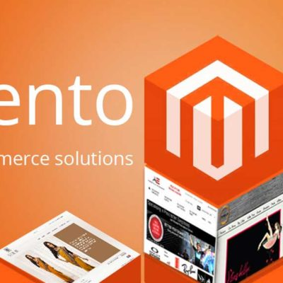 Top Advantages Of Using Magento For Designing Your Site