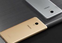 meizu-mx6-first-phone-with-sony-imx-386-camera