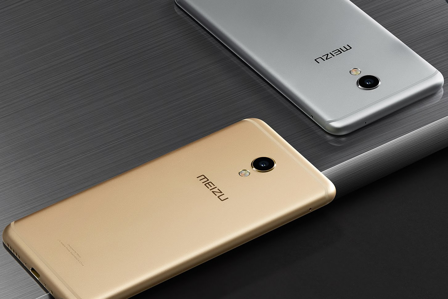 Meizu MX6-First Phone With Sony IMX 386 Camera - TechsBooks