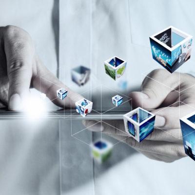 Management Of Information Technology Service