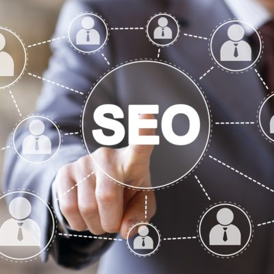 Effectual Tips When Hiring The Right SEO Company