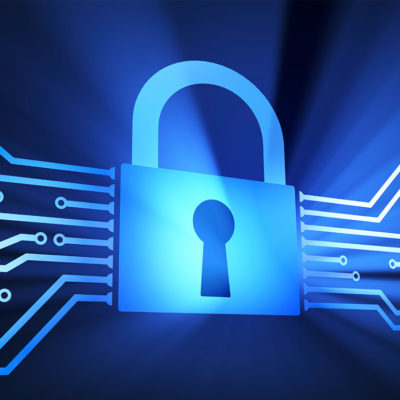 Tips To Secure Your Information On Cloud