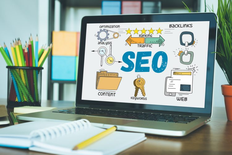 Top Seo Experts In India