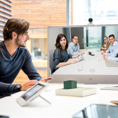 How To Pick The Best International Video Conferencing Company