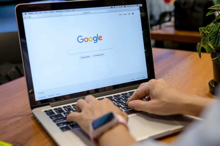 Why Rely On Google When You Don't Have To?