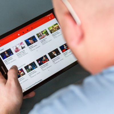 Why Youtubers Buy Youtube Views