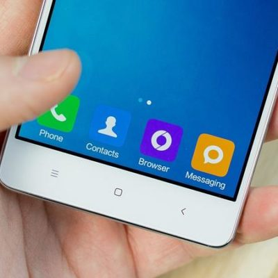 3 Foremost Reasons You Should Acquire Economical Phones