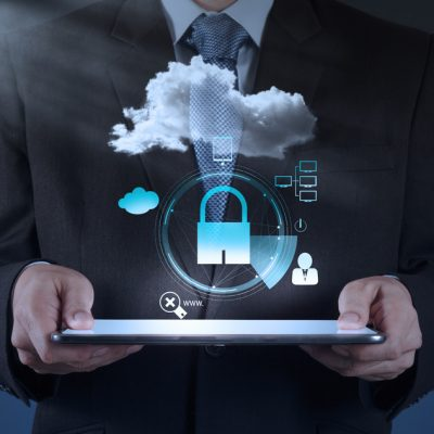 Cloud Data Privacy: What Is It?