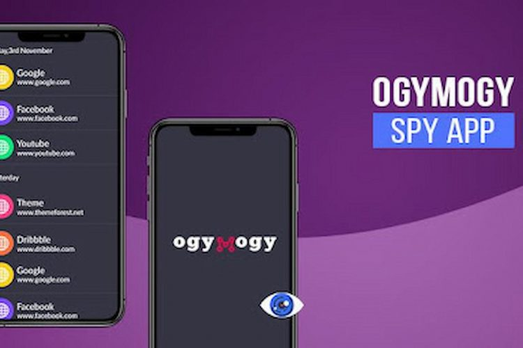 Don't Let Your Daughter Choose The Wrong Guy: Let Best Phone Spy App Help