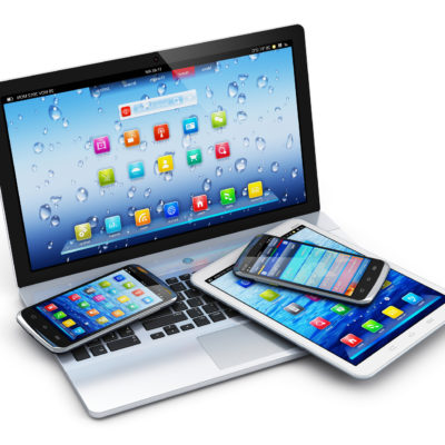 What Are The Key Benefits Of A Mobile Workforce Management System?