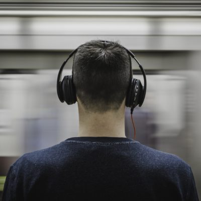 Are Noise Cancelling Headphones Worth It? Yes! Here Are The Reasons