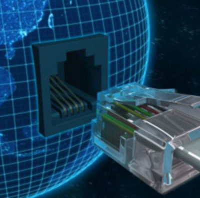 What Makes Satellite Internet Service Different From Dsl