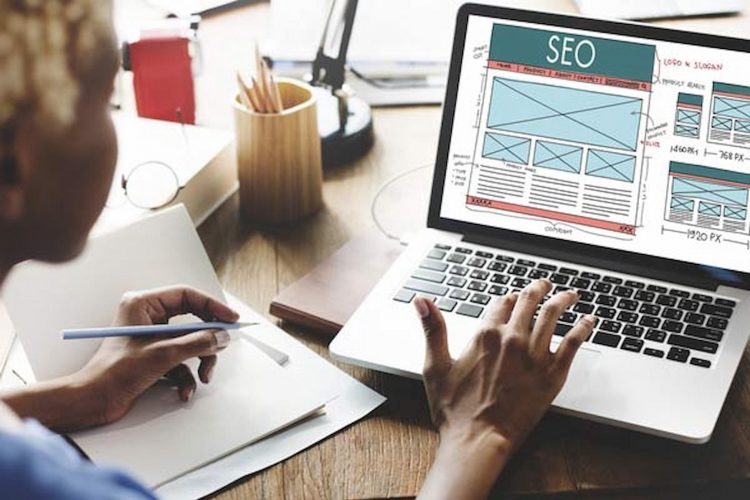 How To Create An SEO Strategy For Your Business?